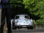 Int. Porsche 356 Meeting